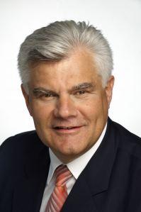 Dr. Alfred Brogyani