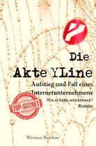 Die Akte YLine