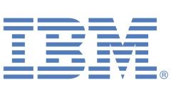 Der YLine-Partner IBM