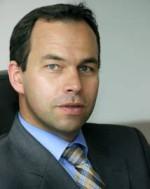 Dr. Georg Eisenberg zum Thema der Gutachter in Strafprozessen