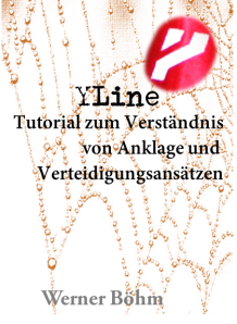 Tutorial YLine