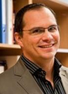 Univ. Prof. Dr. Hubert Hinterhofer