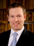 Dr. Michael Rohregger