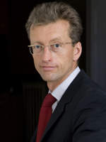 Dr. Reinhard Schanda