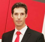 Dr. Oliver Scherbaum