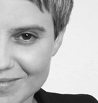 Dr. Alexia Stuefer bei YLine und in Sachen Landfriedensbruch