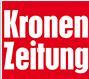 Kronenzeitung-Logo